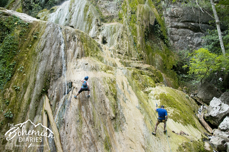 12 Activities for Adrenaline Junkies in Bolivia | The Bohemian Diaries